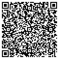 QR code with F Scott Straub Attorney At Law contacts