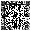 QR code with Marratt and Assoc contacts