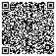 QR code with Carpet One contacts