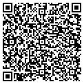 QR code with Hegeman Bill Construction contacts