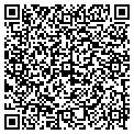 QR code with Fort Smith Fights Aids Inc contacts
