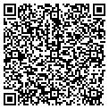 QR code with Log Town Hill Auto Sales contacts