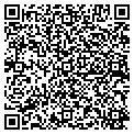 QR code with Northington Construction contacts
