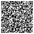 QR code with Model Cleaners contacts