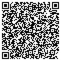 QR code with Wholesale Car Co contacts