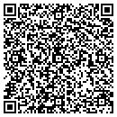 QR code with Arkansas Indus Sharpening Inc contacts