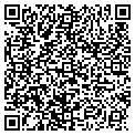 QR code with Randy Ridgway DDS contacts