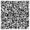 QR code with Ward Energy Systems Inc contacts