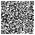 QR code with Pro Shield Auto Glass contacts