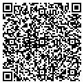 QR code with Lane Park Jewelry Inc contacts