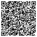 QR code with Larry Delk & Assoc contacts
