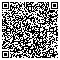 QR code with Eight-Ball Amusement contacts