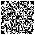 QR code with Southern Telephone Cnstr contacts