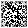 QR code with Telcove Inc contacts