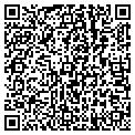 QR code with Crawford's Seamless Gutters contacts
