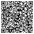 QR code with Parkway Homes Inc contacts