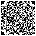 QR code with Yell County Emergency Med Service contacts