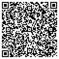 QR code with Liberty Enterprises Well-Pump contacts
