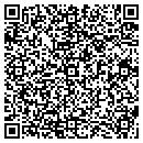 QR code with Holiday Island Barber & Beauty contacts