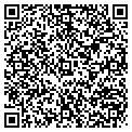 QR code with Benton Superintendent's Ofc contacts