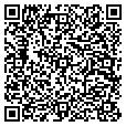 QR code with Brannen Realty contacts