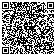 QR code with Red-E-Mart contacts