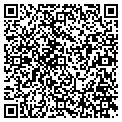 QR code with Dale's Camping Center contacts