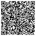 QR code with Jsf Fashion Associates contacts