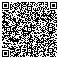 QR code with Hargett Family LLC contacts