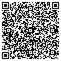 QR code with Deep Creek Sport Shop contacts