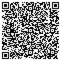 QR code with International Stock Exch Info contacts