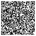 QR code with Carlton Electronics contacts