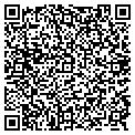 QR code with World Jwly Imprters Mneystamps contacts