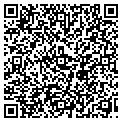 QR code with Cla-Cliff Nursing & Rehab contacts