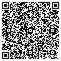 QR code with Christopher W Hays Pa contacts