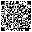 QR code with Hebert Rentals contacts