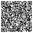 QR code with Beaver Concrete Inc contacts
