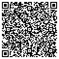 QR code with Mhf Outdoor Distributors contacts