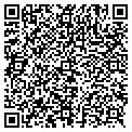 QR code with Townsell-Hill Inc contacts