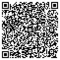 QR code with Kim Lor Medical contacts