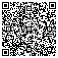 QR code with Jr Food Mart contacts