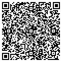QR code with Rodgers Flooring contacts