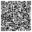 QR code with Johnny W Silor contacts