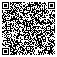 QR code with Wise Choice Moving contacts