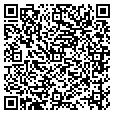 QR code with Shields Company Inc contacts