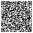 QR code with Guys Liquors contacts
