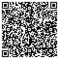 QR code with Robertson Law Office contacts