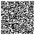 QR code with Blytheville Telephone Answrng contacts