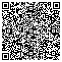 QR code with D& W Mobile Homes contacts