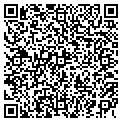 QR code with Ashley Landscaping contacts